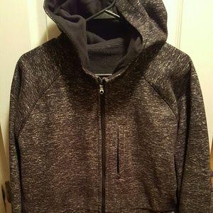 lululemon athletica Other - Lululemon men's hoodie