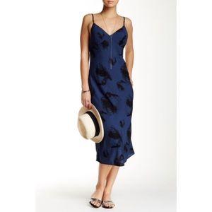 Tavik Dresses & Skirts - TAVIK - Sz S Clemence Slip Dress from Nordstrom