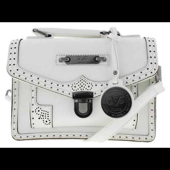 Versace 1969 satchel bags 83e5cff23a1de
