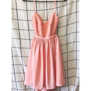 Blaque Label Dresses & Skirts - BOUTIQUE // NWT Ballerina Dress