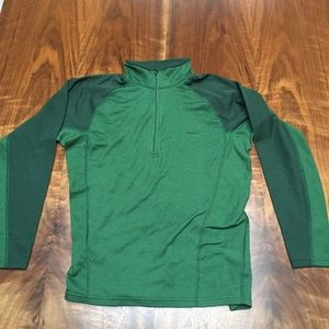 Patagonia Other - patagonia R1 baselayer