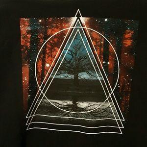 Hawke & Co Other - Tony Hawke hoodie