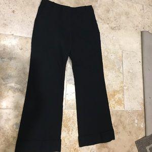 3.1 Phillip Lim Pants - 🌺3.1 Phillip Lim wide cuffed trouser, petite
