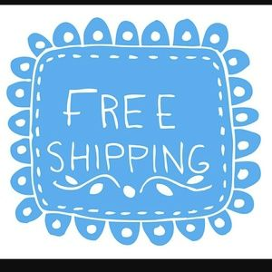 Free Shipping (6.49) on all orders of $75 or more!