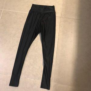 Pants - Shimmery leggings