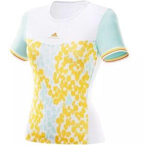 Adidas by Stella McCartney Tops - Adidas x Stella McCartney Barricade Tee Shirt