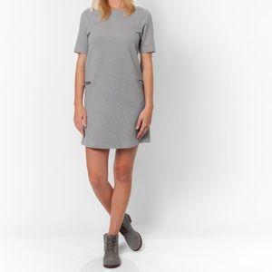 amour vert Dresses & Skirts - Amour Vert Mini Shift Dress