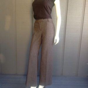 ⚡️SALE⚡️J. Crew Tweed Pants.