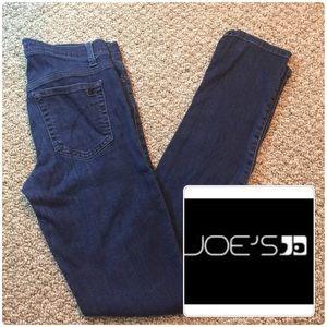 """Joe's """"Karen"""" Jeans"""