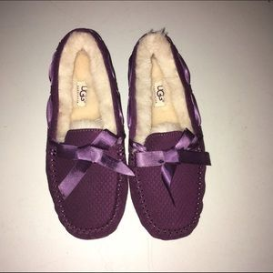 UGG Shoes - UGG Slippers NEW without Box Size 7