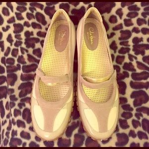 Cole Haan Shoes - 🆕Cole Haan Mary Janes
