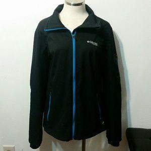 Columbia Jackets & Blazers - Columbia Titanium Omni Heat Womens Jacket