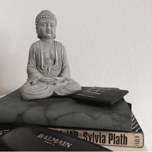 Urban Outfitters Other - Buddha