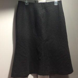 DKNYC Dresses & Skirts - DKNYC SKIRT, size medium