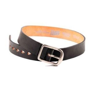 Naked & Famous Denim Other - Naked and famous super thick leather 7mm belt