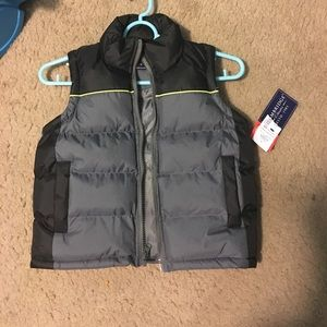 Cambridge Satchel Other - Size 6 Toddler Vest