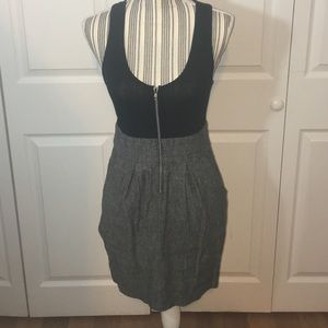 Urban Outfitters Dresses & Skirts - Silence & Noice Dress