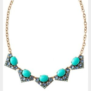 Stella & Dot Accessories - Stella and Dot Rory Necklace