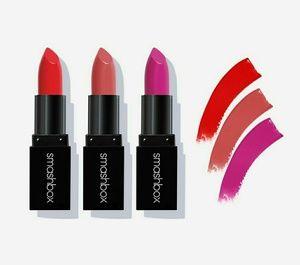 Smashbox Other - Smashbox mini red lipstick! 🎆 30 min sale 🎆