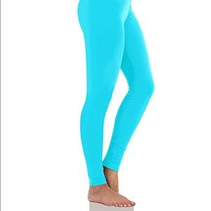 Infinity Raine Pants - 🆕JUST IN! MINT SOLID KNIT LEGGINGS