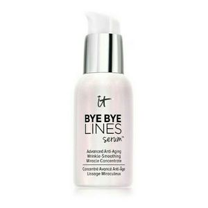It Cosmetics  Other - It Cosmetics Bye Bye Lines Serum?