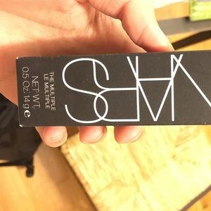 NARS Other - NARS the multiple lumi stick