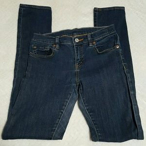 Denim & Supply Ralph Lauren Denim - Ralph Lauren Denim & Supply Legging Jeans Size 28
