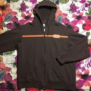 Nike Other - Vintage Nike Hoodie x Sweatshirt x Zip Up Jacket