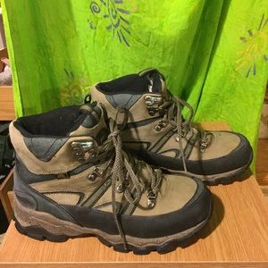 eastern mountain sports Other - EMS hiking boots MENS