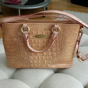 Brahmin Handbags - Brahmin bag