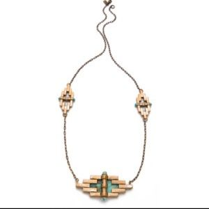 ISO Pamela love empire necklaces NOT SELLING