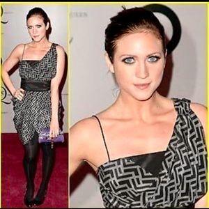 McQ Alexander McQueen Dresses & Skirts - 👗Alexander McQueen for Target Dress