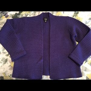 Sweater by Eileen Fisher
