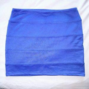 NOLLIE Mini-Skirt