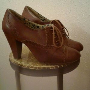 American Eagle by Payless Shoes - OBO All American