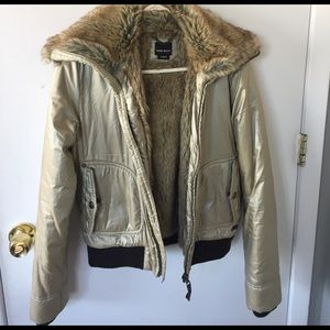 Miss Sixty Jackets & Blazers - Miss Sixty Jacket - Large