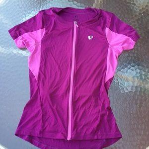 Pearl Izumi Tops - Pearl Izumi Cycling Jersey