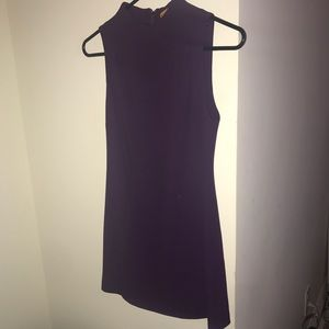 Alice + Olivia Dresses & Skirts - Mock neck dress