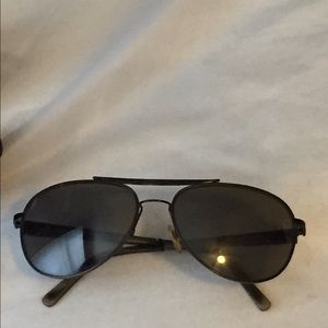 Tom Ford Other - Tom Ford sunglasses