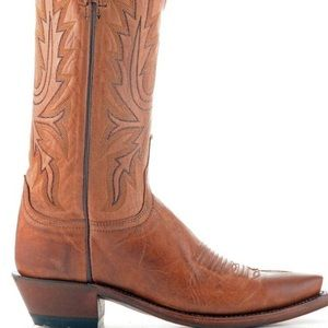 Lucchese Shoes - Women's Boots