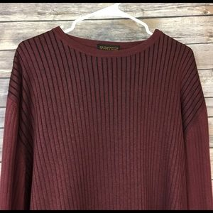 Lord & Taylor Other - 🚹XXL Metropolitan by Lord & Taylor