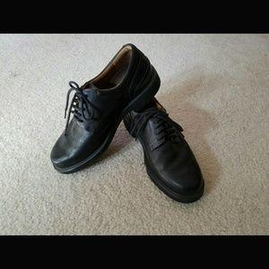 Rockport Other - Rockport dress shoes