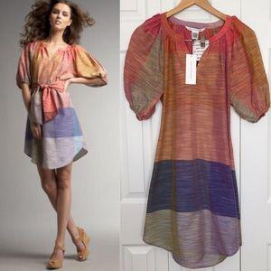Diane von Furstenberg Dresses & Skirts - Diane Von Furstenberg Dress NWT