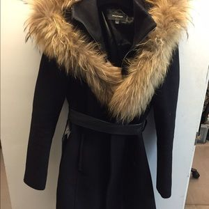 Beautiful Mackage Winter Coat