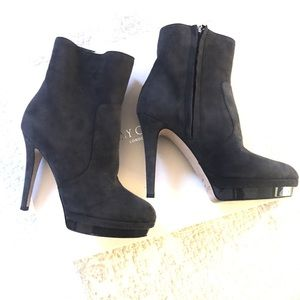 Jimmy Choo Shoes - Jimmy Choo Boots
