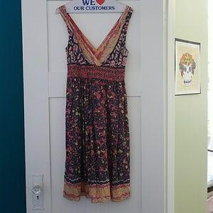 Charlotte Ronson Dresses & Skirts - Spring dress