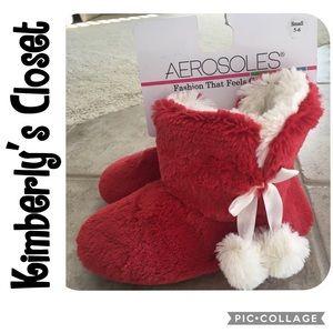 AEROSOLES Shoes - 🛍AEROSOLES SLIPPERS🛍