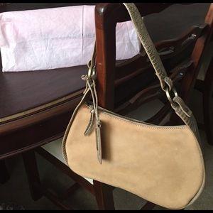 ANTONIO MELANI Handbags - Antonio Melani Purse