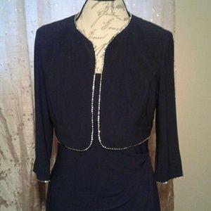 Alex Evenings Dresses & Skirts - Dress