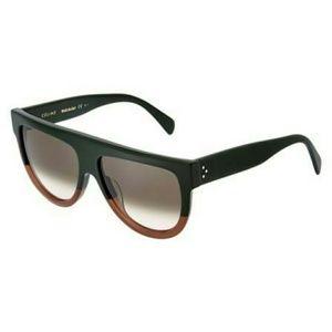 CELINE  Celine Oversized Sunglasses